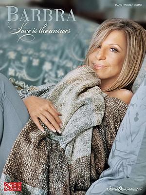 Barbra Streisand By Streisand, Barbra (CRT)